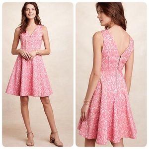 Maeve Claribel Dress